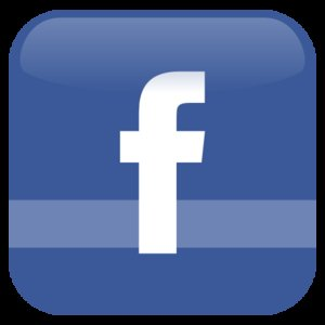 like autorijschool SafeWays on facebook